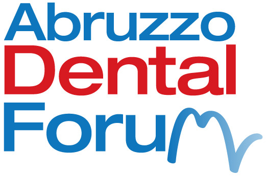 Abruzzo Dental Forum