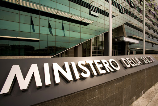 Fase 2: indicazioni operative ministeriali per l'attività odontoiatrica