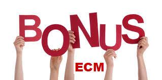 Confermato il bonus di 50 crediti ECM per il triennio 2020/2022