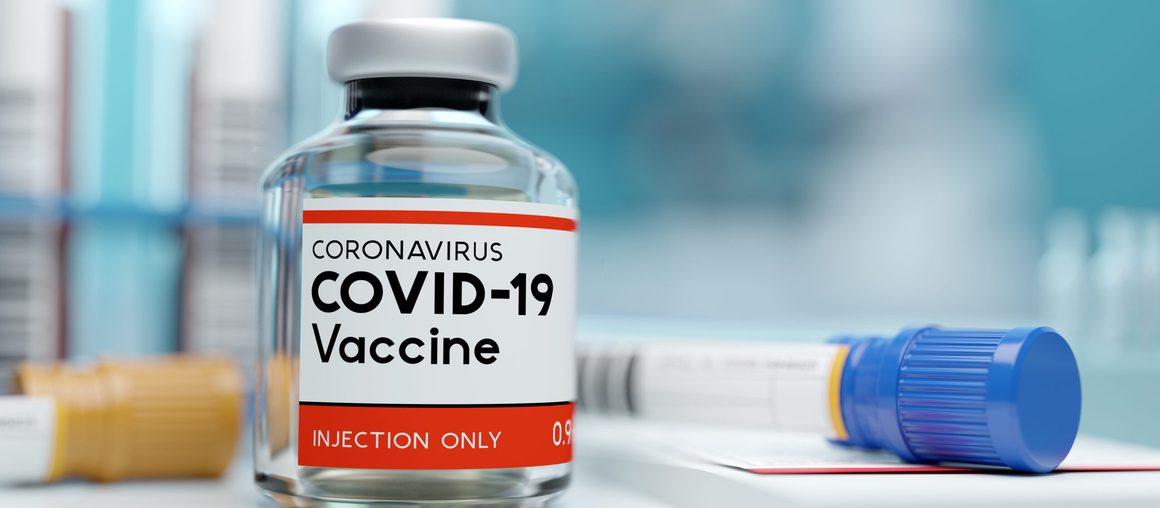 Vaccinazione anti-SARS-CoV-2: priorità prenotazione odontoiatri provincia di PESCARA